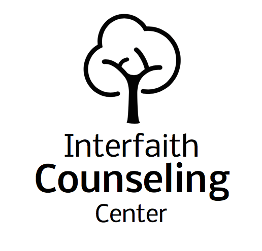 Interfaith Counseling Center